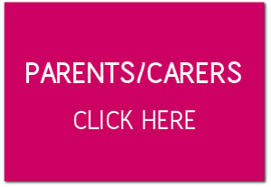 Visit Parents/Carers Site